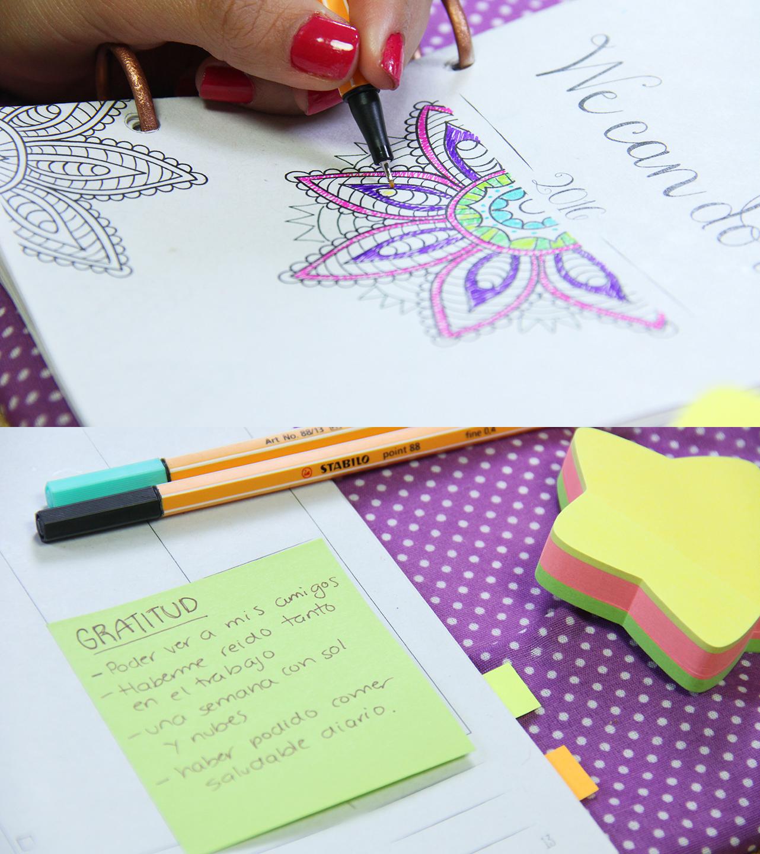 crafty planner hojas-para-colorear-mandalas