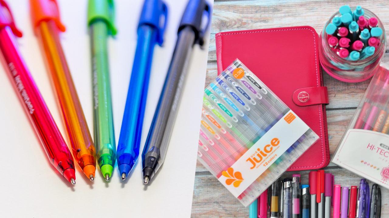 plumas-de-colores_organizar-agenda