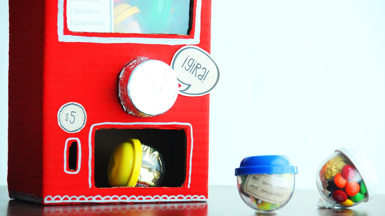 máquina-de-regalos-blog