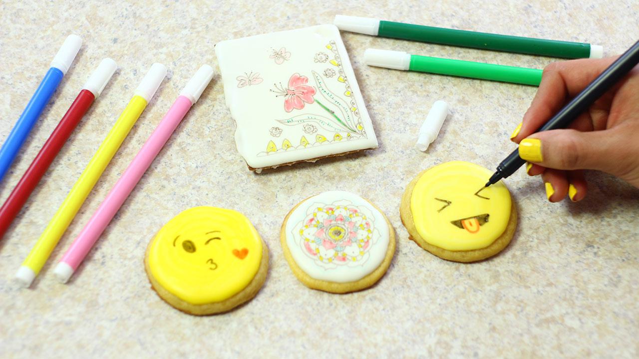 marcadores-comestibles-galletas-blog