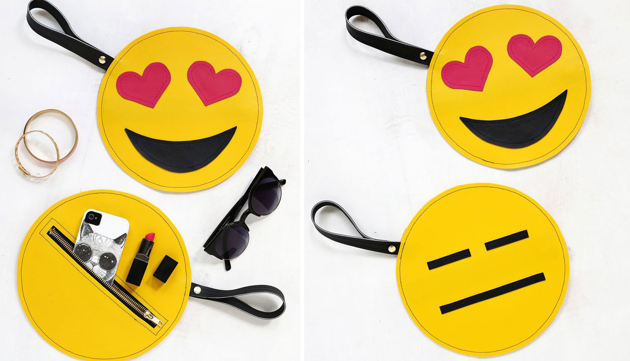 bolsa-emojis