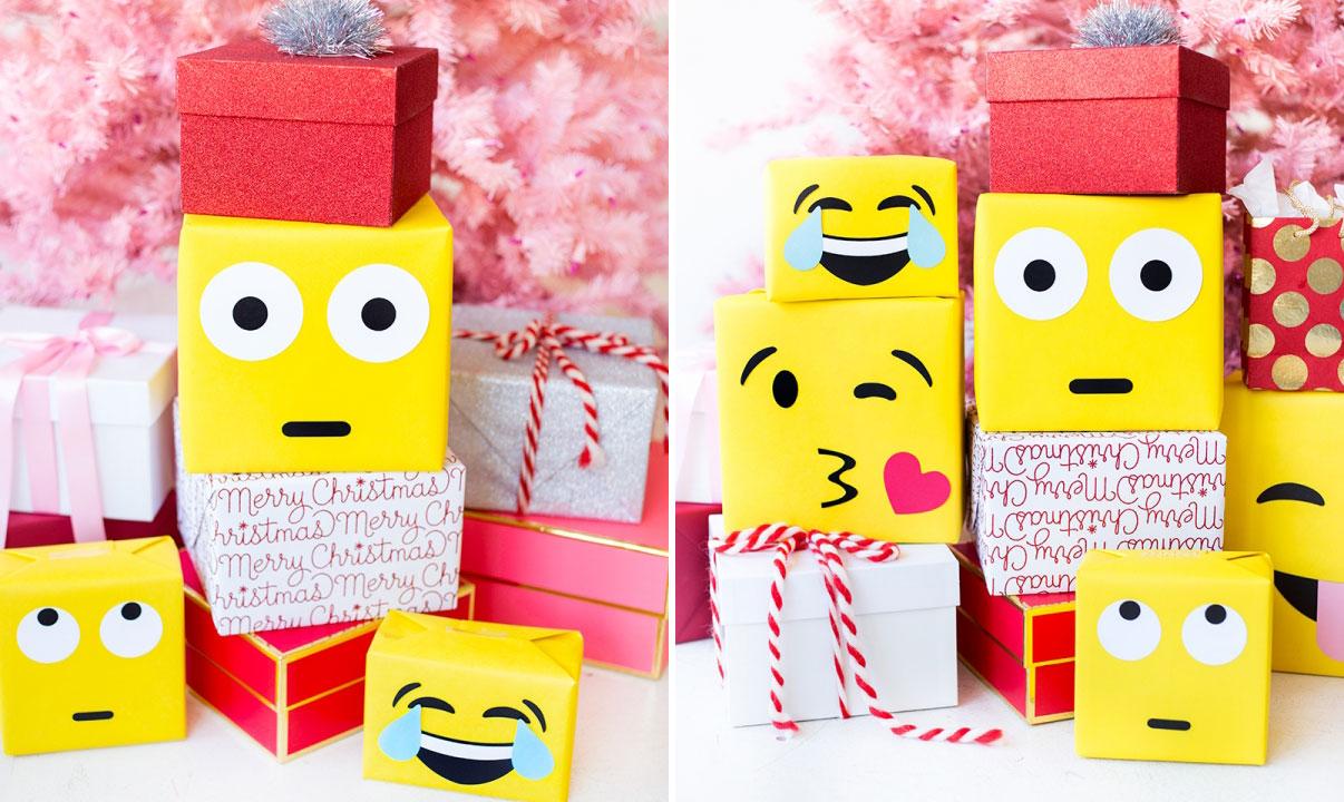 cajas-de-regalos-decoradas-emojis