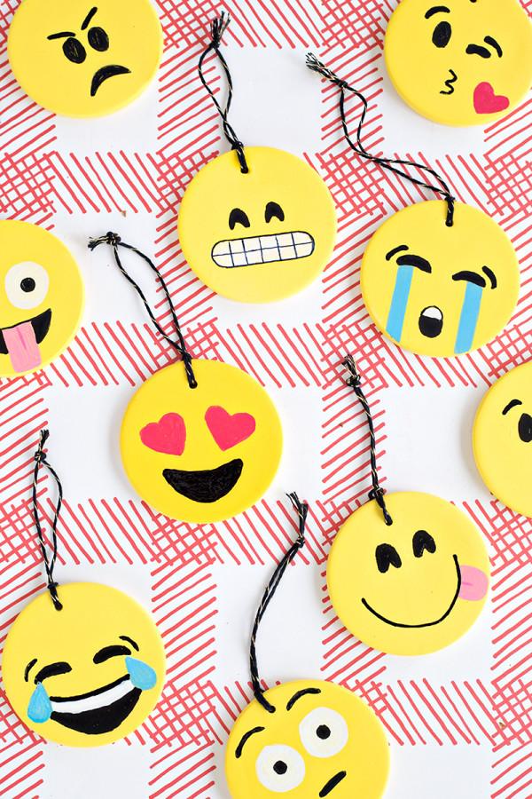 diy emoji portada