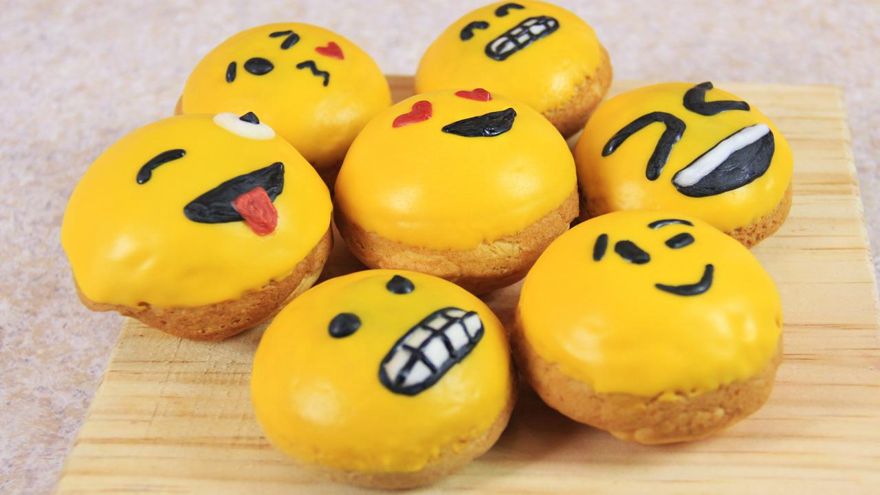 emoji-receta-postre-manualidad-port