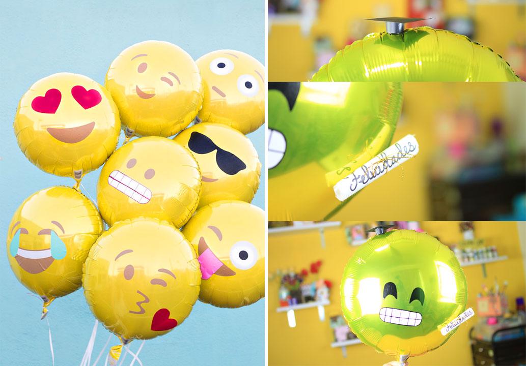 globos-emojis