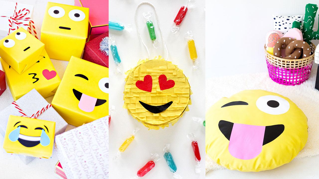 manualidades-con-emojis