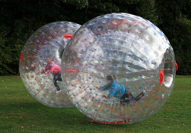pelotas-gigantes