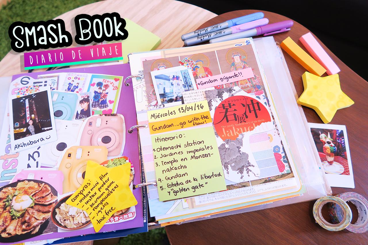 smash-book-japon