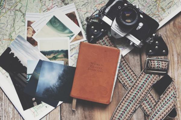 wanderlust-diario-viajes