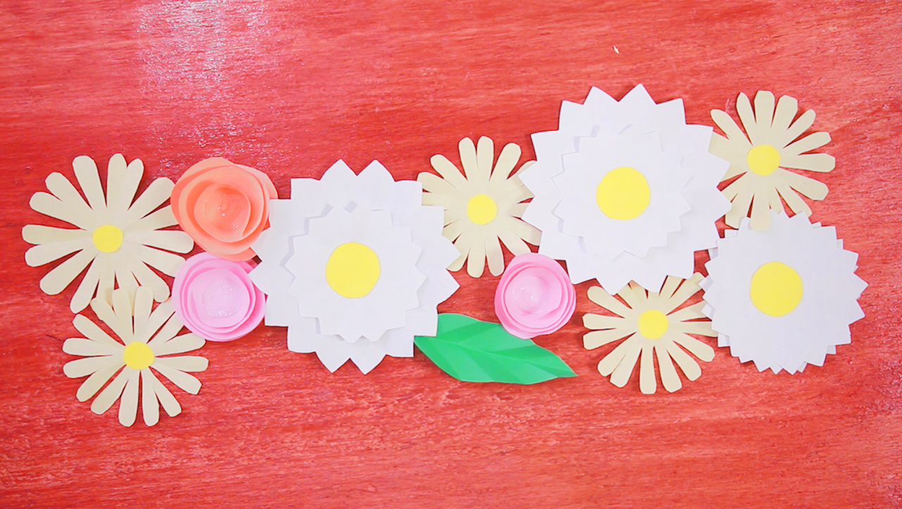 flores-snapchat-disfraz