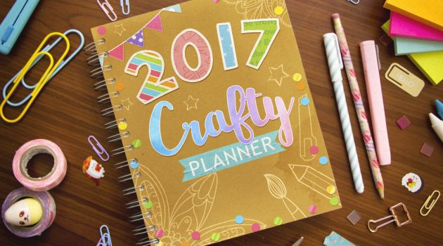 crafty-planner-hola-diy-craftingeek-630×350