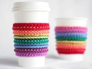 cubre-tazas-arcoiris
