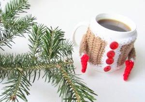 cubre-tazas-crochet