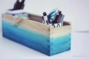 organizador-madera-ombre-acuarela