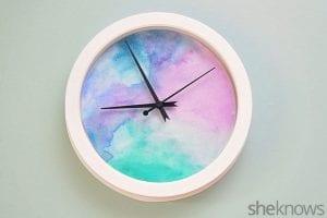 reloj-decorado