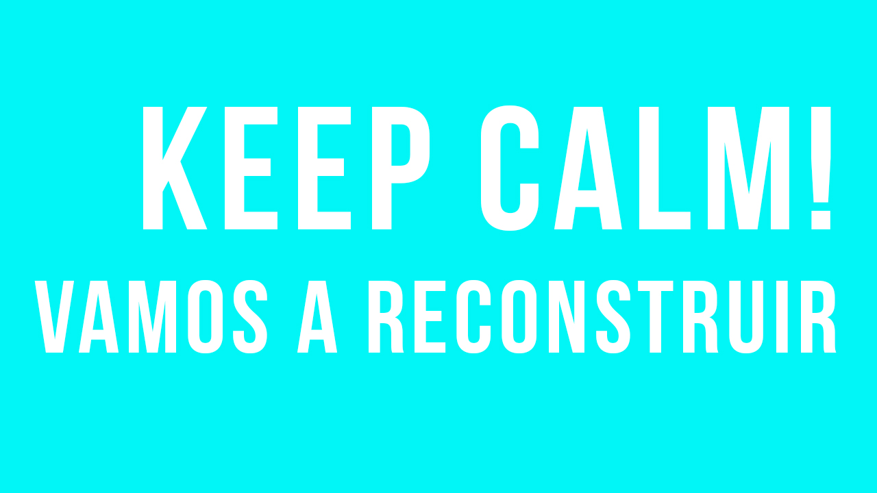 vamos-a-reconstruir
