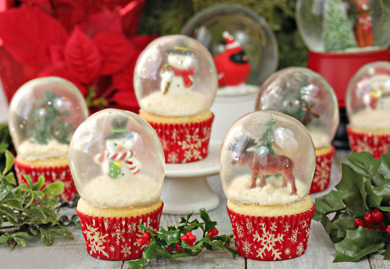 edible-snow-globe-reto