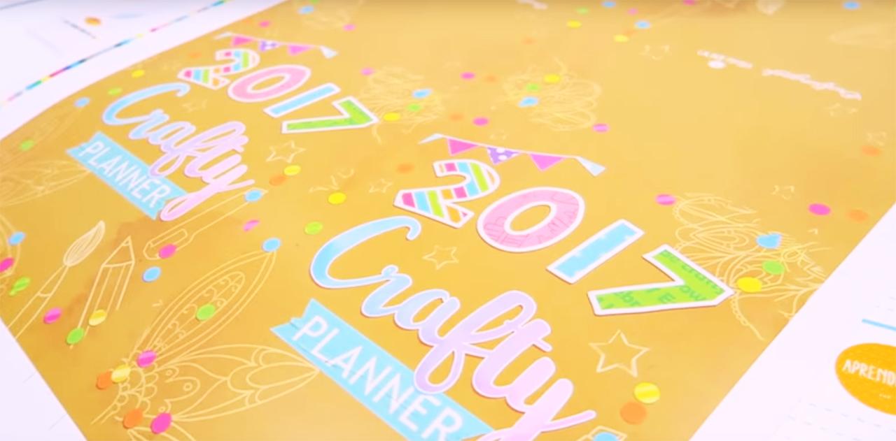 crafty-planner-portada