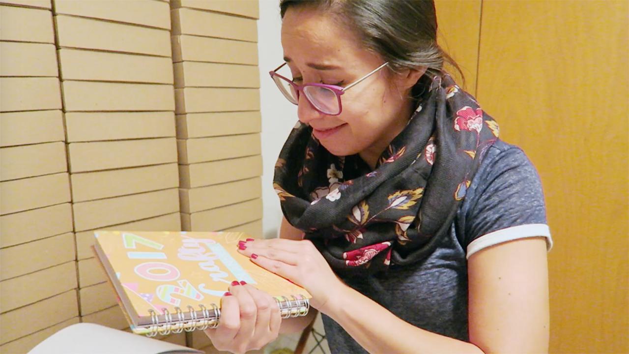 feliz-con-la-crafty-planner