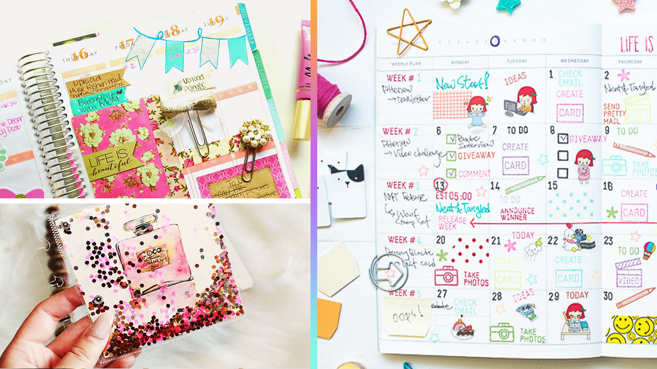 Ideas-para-decorar-tu-agenda_Destac