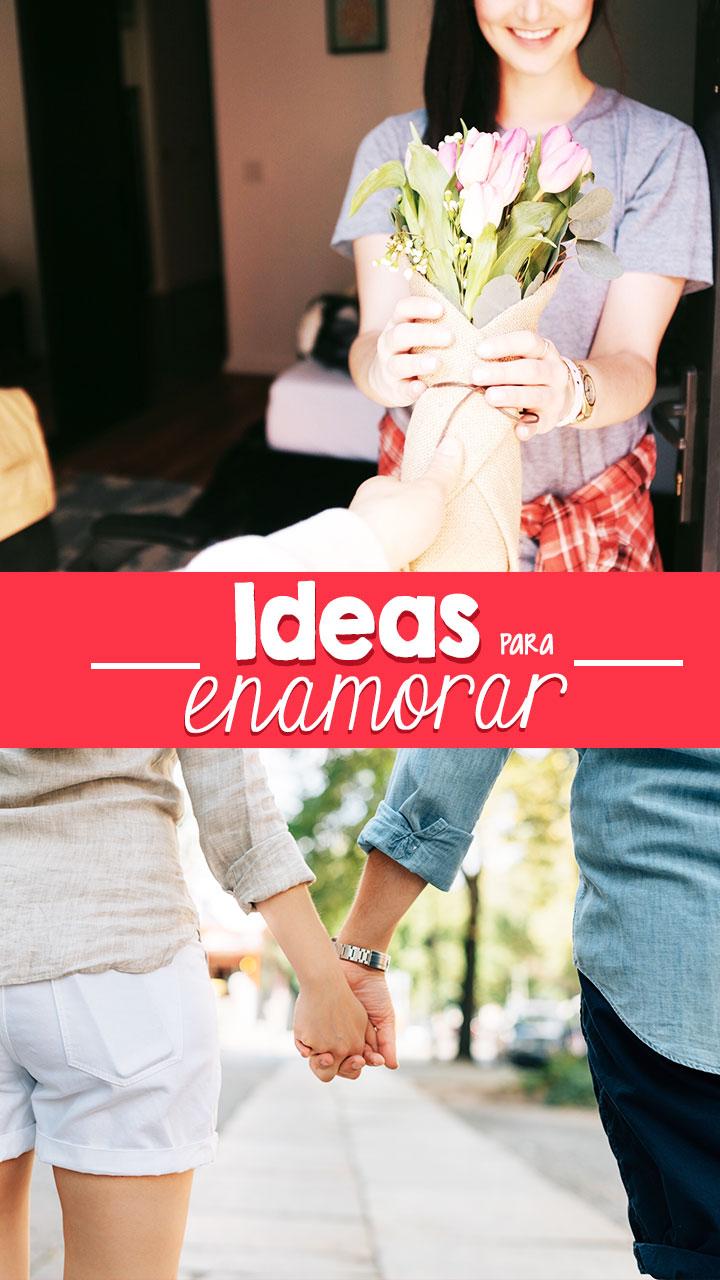 decoraciones san valent n ideas para enamorar craftingeek On ideas para enamorar