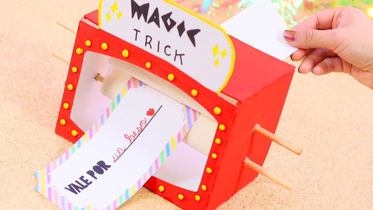 Maquina magica-de-hacer-dinero_DESTAC