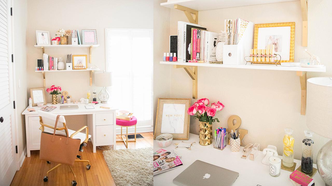 Regalos originales para una casa nueva - Ideas casa nueva ...