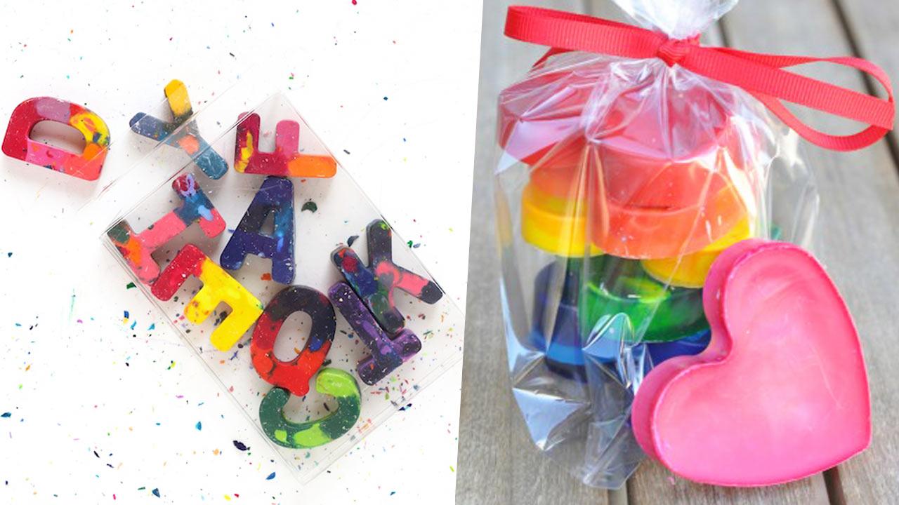 figuras-con-crayones
