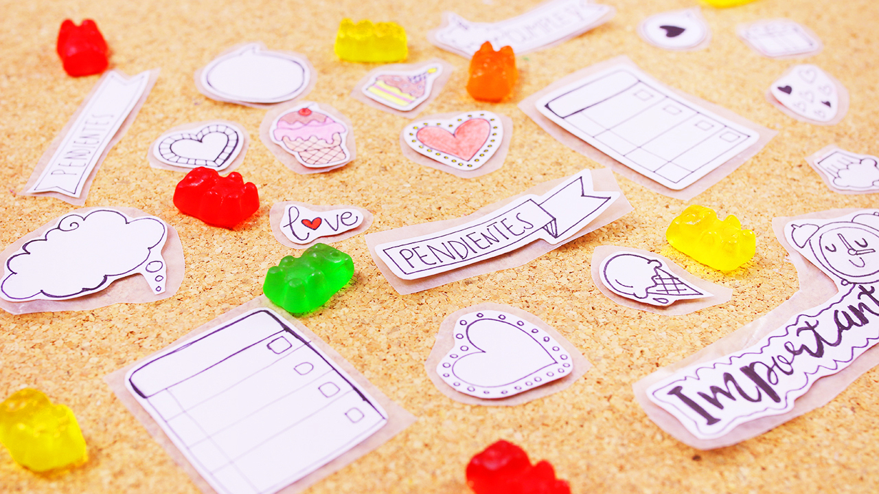 gomitas-y-stickers-caseros