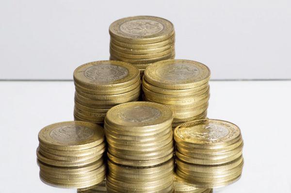 retos de ahorro
