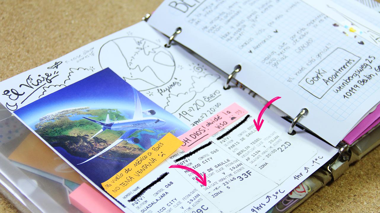 smash-book-pases-abordar
