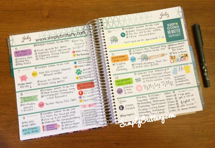 stickers-para-agenda