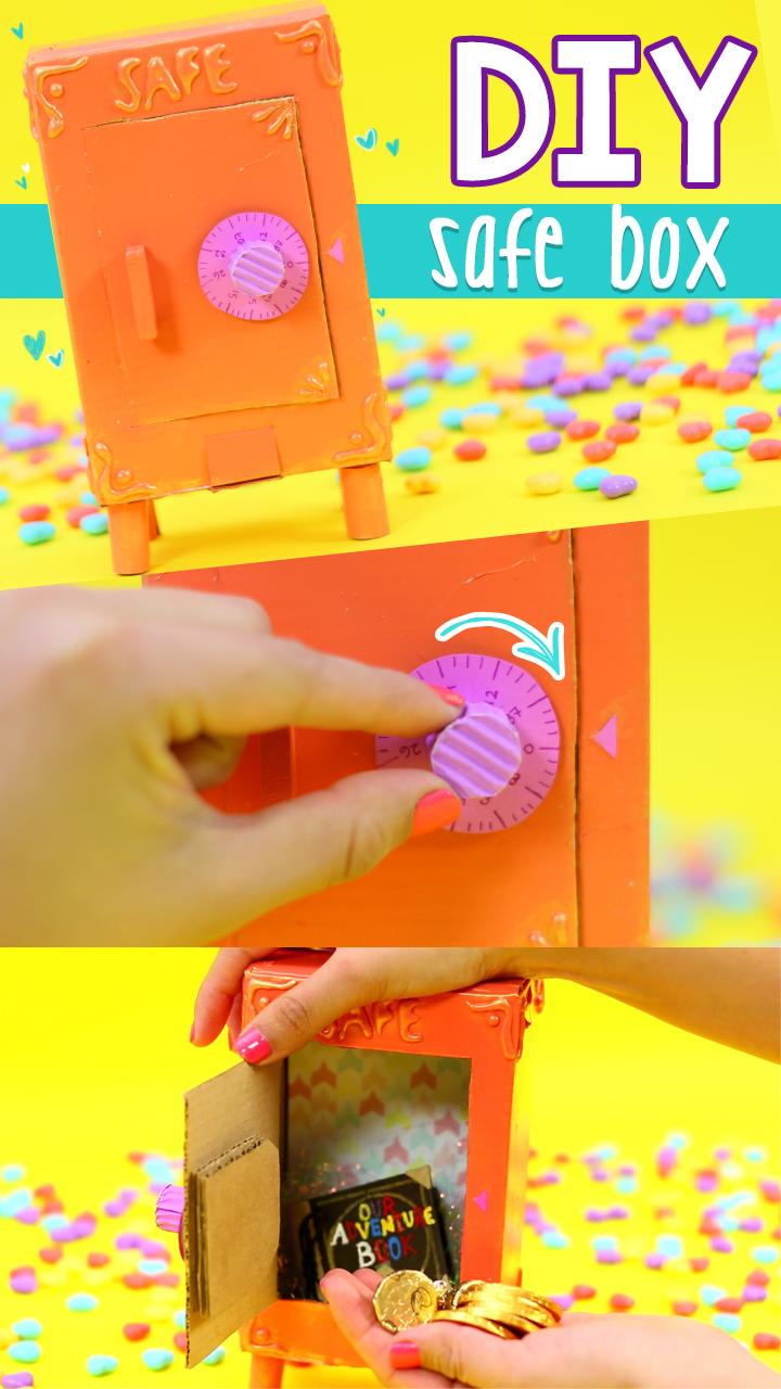 Caja_fuerte_PORT