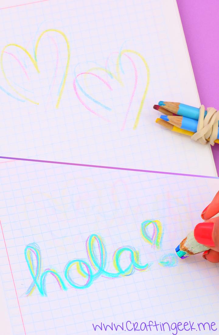Lapiz-de-papel-multicolor-PORT