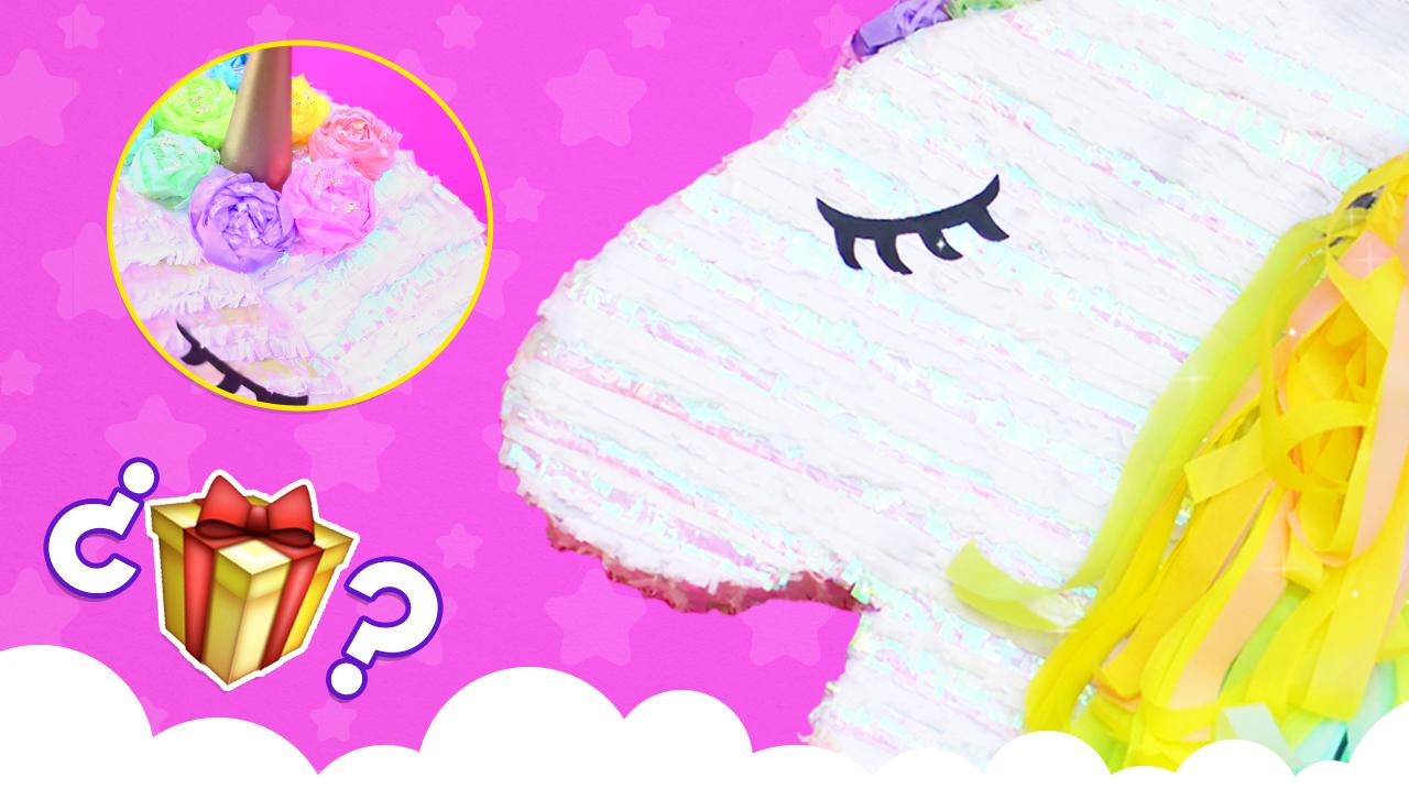Pony-box-regalo-sorpresa-DESTAC