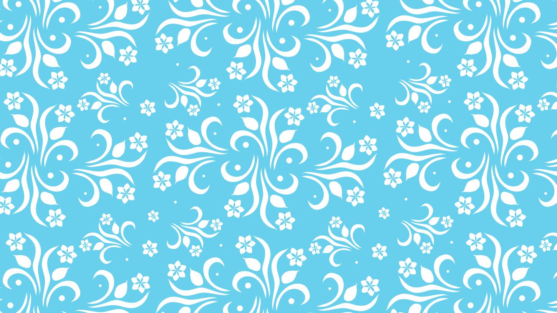 papel-deco-floral