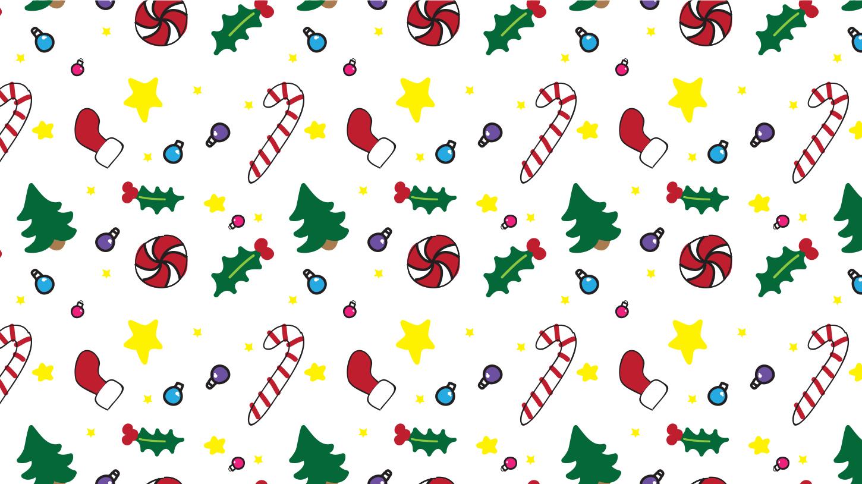 Papel deco motivo navide o craftingeek - Sobre de navidad para imprimir ...