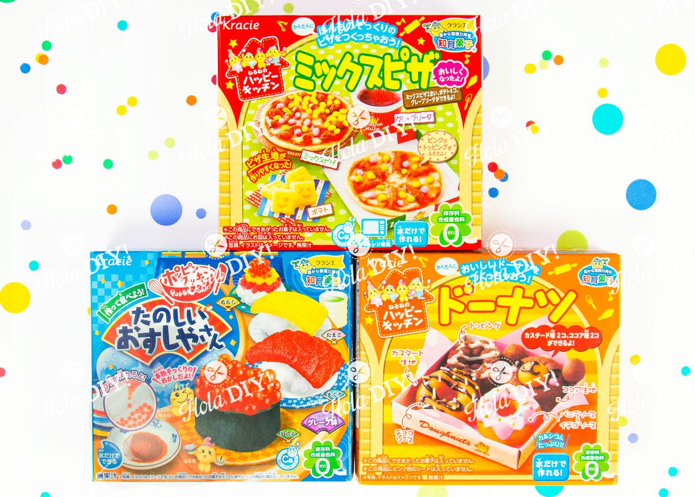 Fotos-productos-Popin-Cookin-1-2