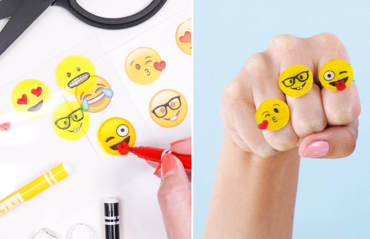 anillos-encogibles-emojis