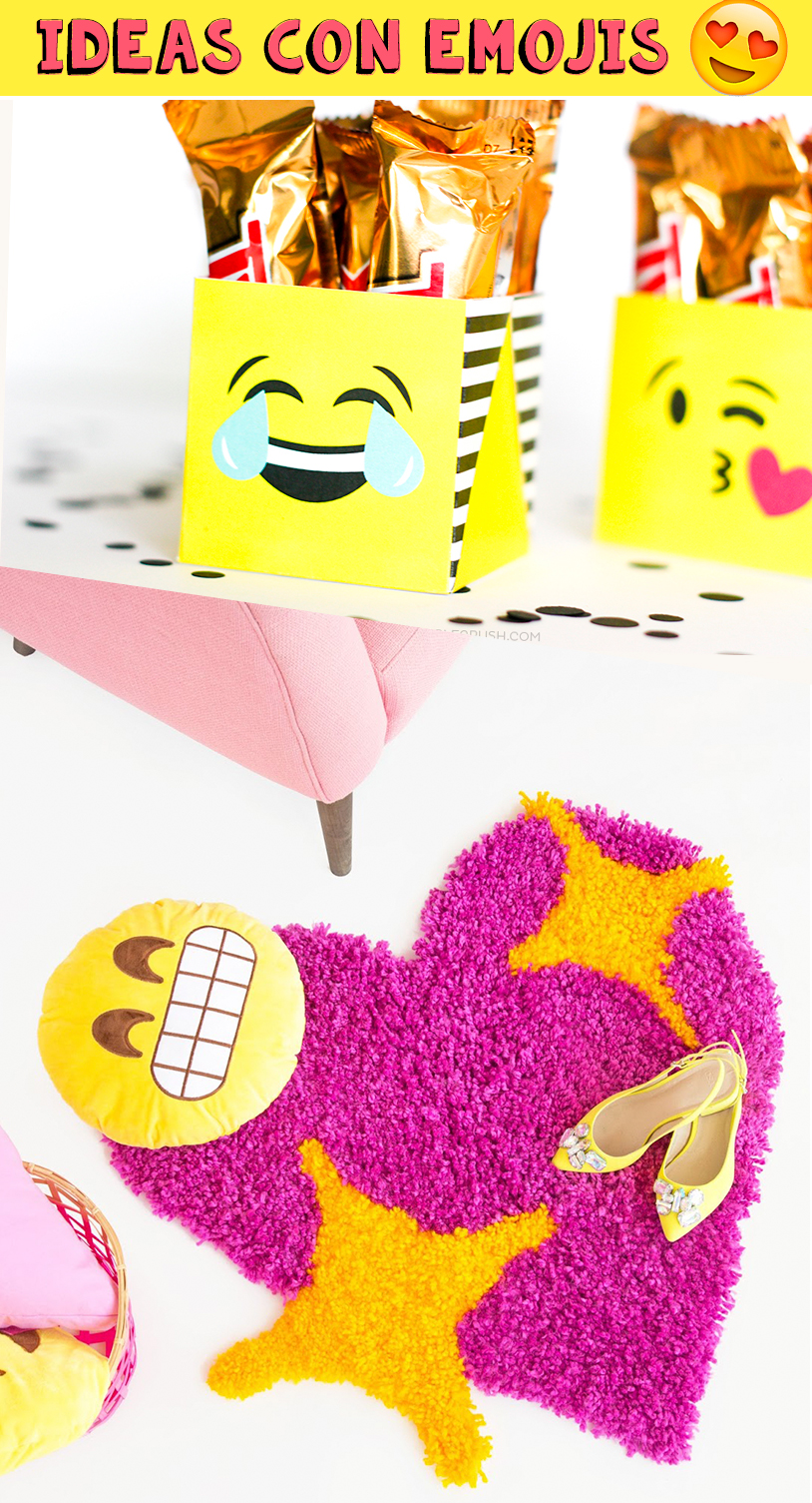 ideas con emojis_PORT