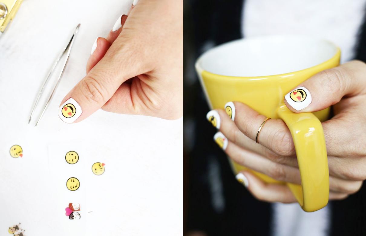 unas-decoradas-emoji
