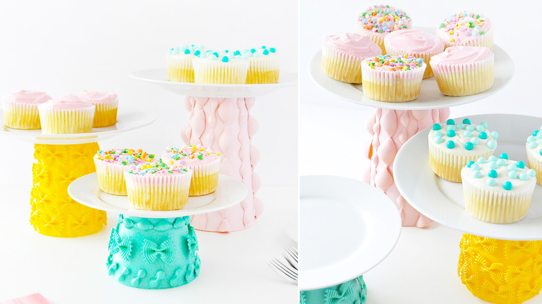 bases-para-pastel
