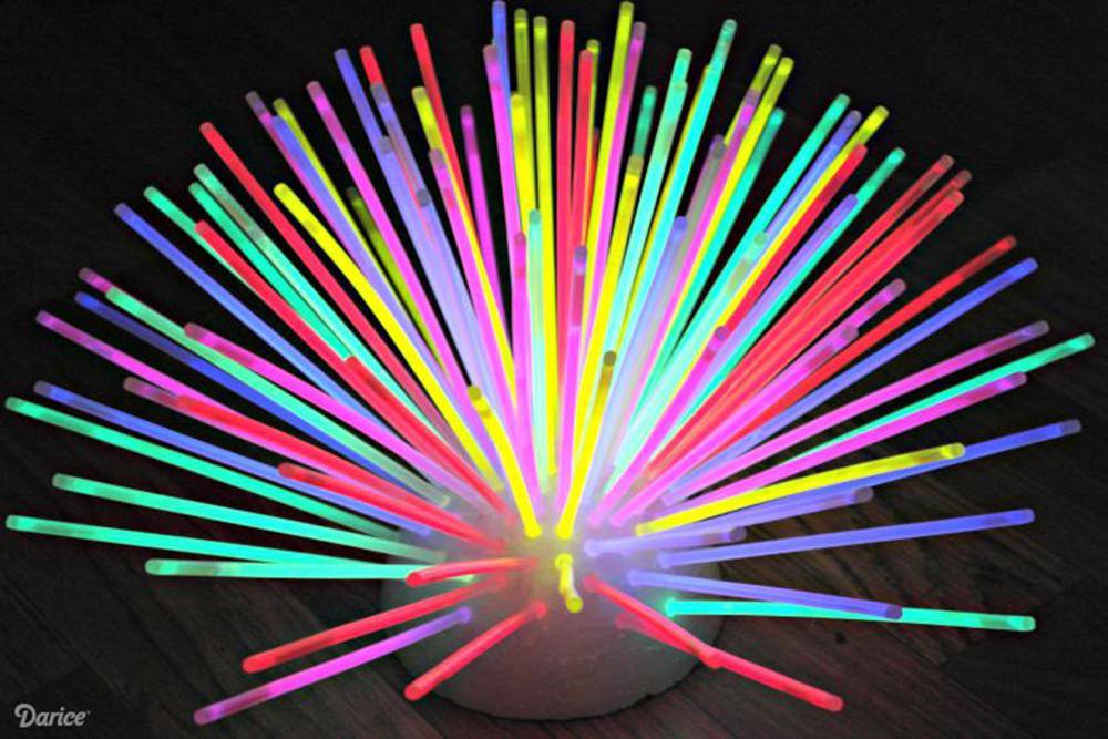 centro-de-mesa-neon