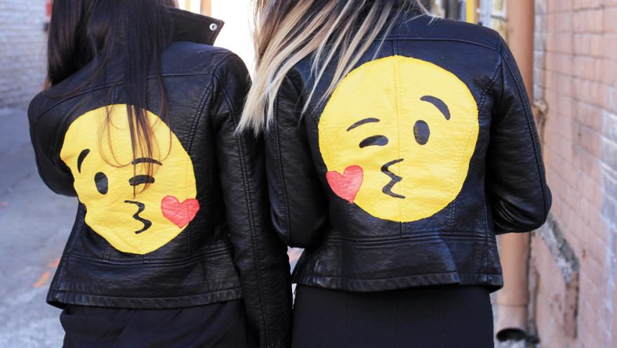 chamarra-con-emoji