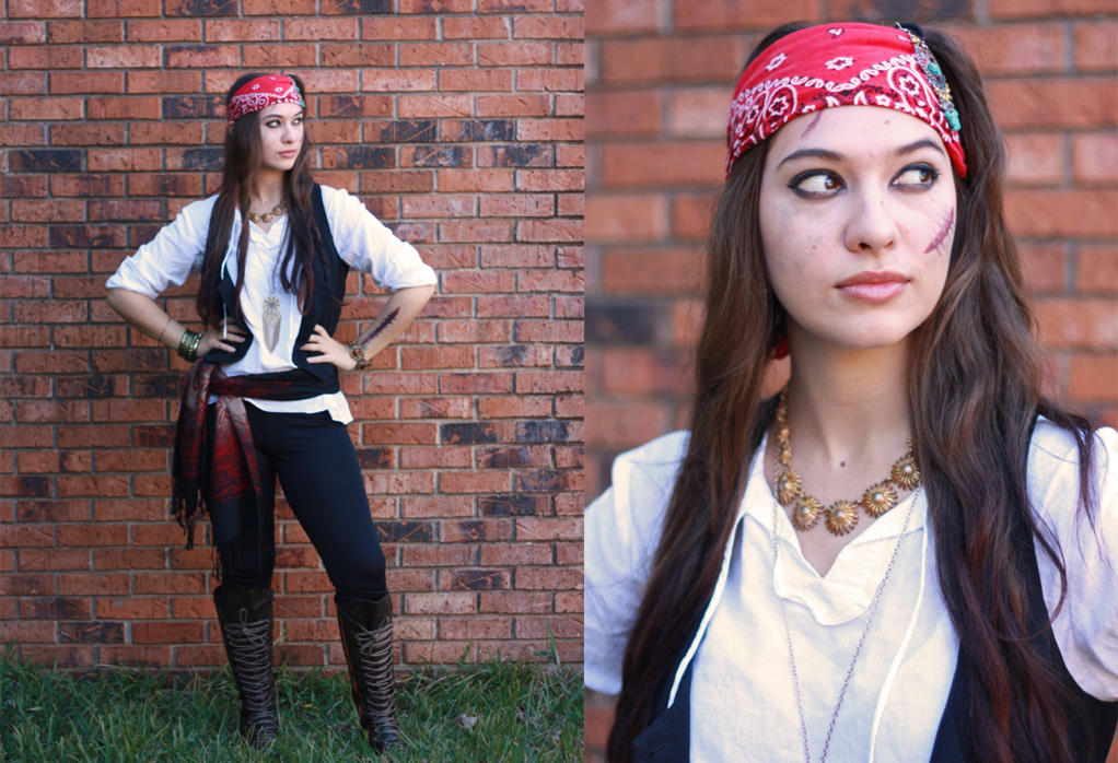 disfraz-pirata
