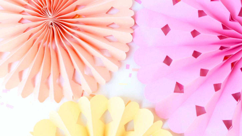 flor-acordeon-decorativa