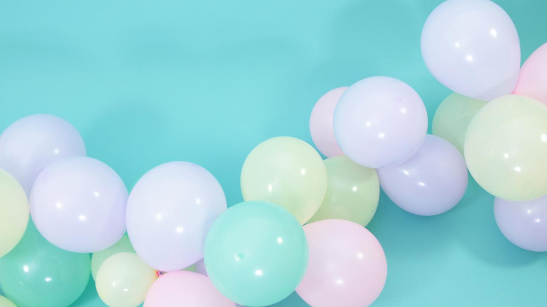 guirnalda-globos-colores