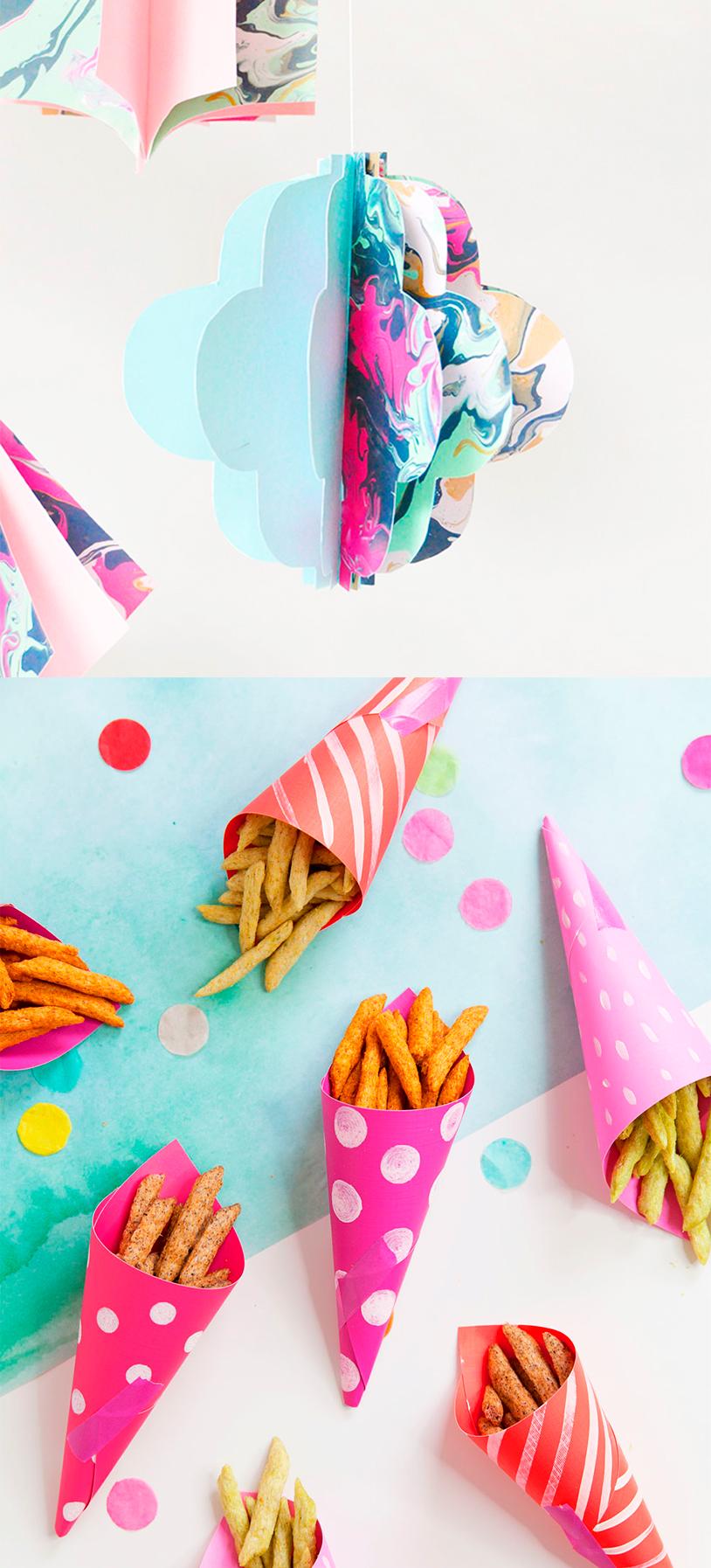 ideas para decorar una fiesta_PORT