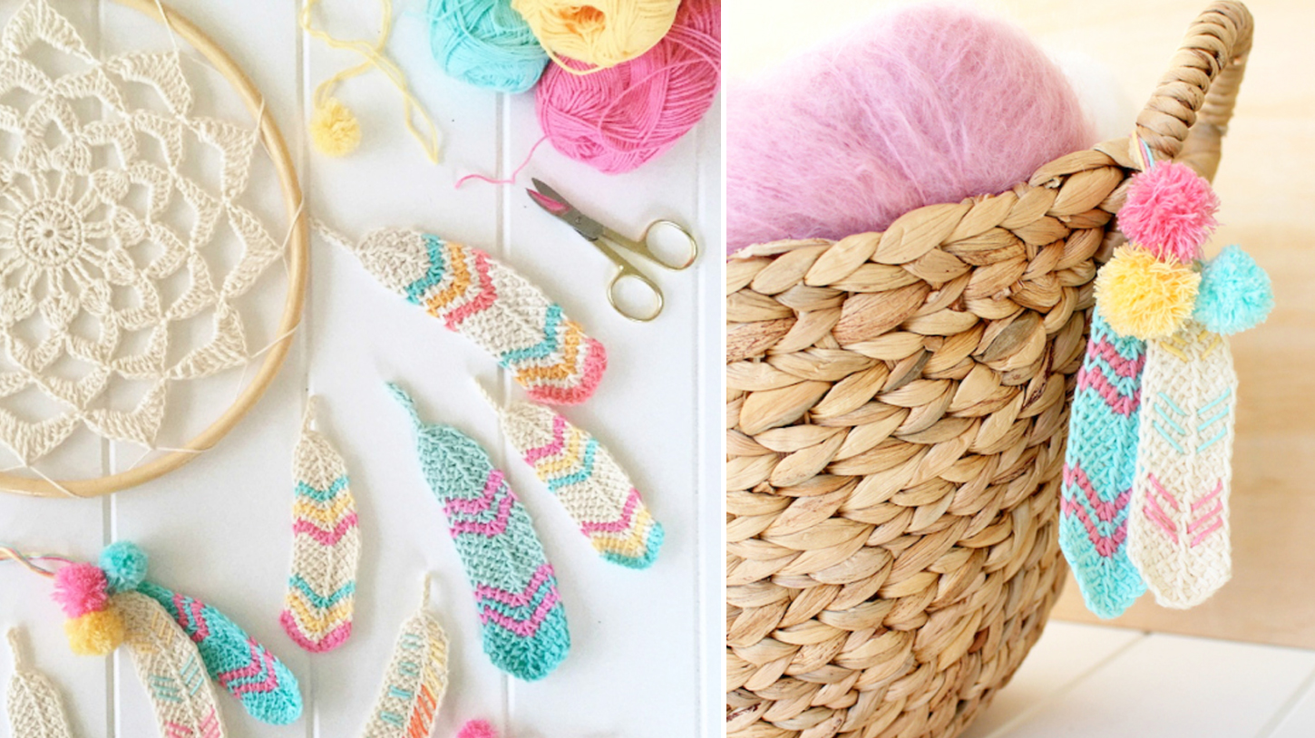 Ideas-regalos-plumas-crochet