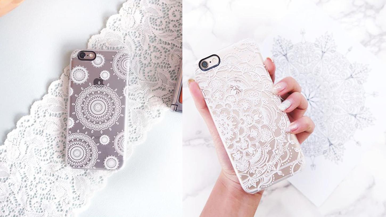 celular-con-encaje